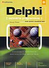 Delphi - začínáme programovat