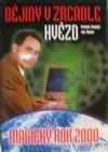 Dějiny v zrcadle hvězd - magický rok 2000