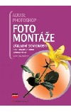 Adobe Photoshop: Fotomontáže