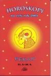 Horoskopy na celý rok 2005 - Beran