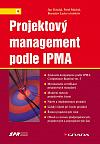 Projektový management podle IPMA