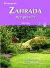 Zahrada bez plevele