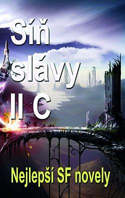 Síň slávy II C - Nejlepší SF novely obálka knihy