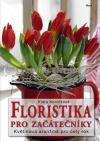 Floristika pro začátečníky