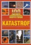 100 největších katastrof