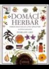 Domácí herbář