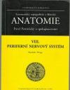 Anatomie VIII. Periferní nervový  systém