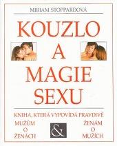 Kouzlo a magie sexu