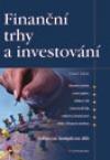 Finanční trhy a investování