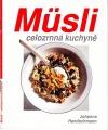 Müsli - celozrnná kuchyně