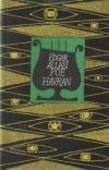 Havran (14 básní)