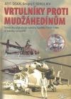 Vrtulníky proti mudžáhedínům