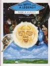 Mýty a legendy – Nebe a hvězdy