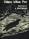 Havran a jiné básně (14 básní)