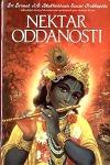 Nektar oddanosti. Úplná věda bhakti-jógy
