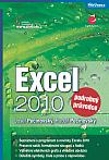 Excel 2010 – podrobný průvodce