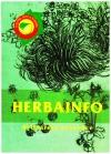 Herbainfo - Bylinářský průvodce