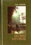 Intimní liturgie