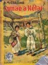Sunae a Kétai - korejské děti