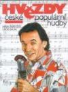 Hvězdy české populární hudby