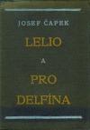 Lelio / Pro delfína