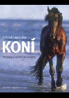 Encyklopedie koní