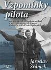 Vzpomínky pilota