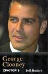 George Clooney - životopis