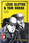 Léon Clifton & Tom Shark