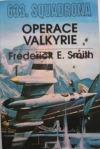 633. Squadrona, Operace Valkyrie