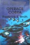 633. Squadrona, Operace Cobra