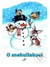 O snehuliakovi