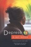 Deprese a její léčba