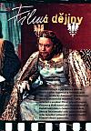 Film a dějiny (1)