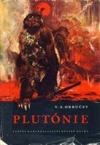 Plutónie