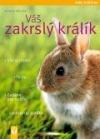 Váš zakrslý králík - Vaše zvířátko