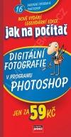 Digitální fotografie v programu Photoshop