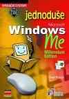 Microsoft Windows Me jednoduše