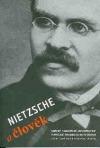 Nietzsche a člověk