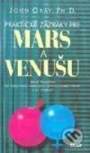 Praktické zázraky pre Mars a Venušu