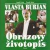 Vlasta Burian - Obrazový životopis