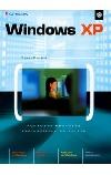 Windows XP : podrobný průvodce začínajícího uživatele