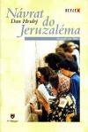 Návrat do Jeruzaléma