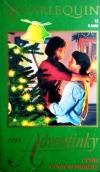 Adventinky: Santa Claus dělá zázraky / Celé město září / Stále a navždy / Tajemný dárek