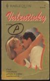 Valentinky 1994: Džíny a brillianty / Valentinská tombola / Láska znovu zrozená / Valentinská recese