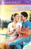 Letní touhy - (Láska na překážku / Usmířená minulost)