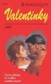 Valentinky 1993