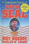 První SEAL