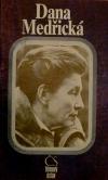 Dana Medřická
