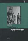 Protipřenos v psychoanalýze